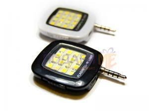 Светкавица за телефон