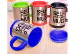 Саморазбъркваща чаша - цветове
