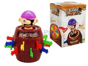 Игра Пиратско буре