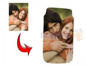 Калъф за мобилен телефон